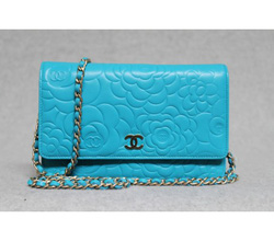 Ảnh số 81: Chanel Flap hoa - Giá: 1.890.000