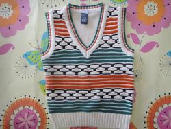 Ảnh số 51: Áo gile Zara 78 - Giá: 125.000