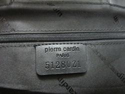 Ảnh số 3: túi - Giá: 850.000