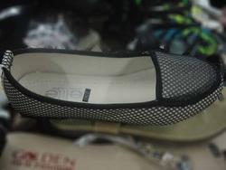 Ảnh số 43: giầy bệt - Giá: 120.000