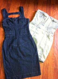 Ảnh số 33: mgn jeans - Giá: 1.000.000