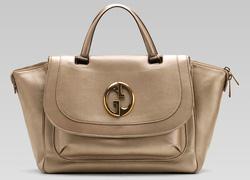 Ảnh số 58: Gucci 1973 - Giá: 2.500.000