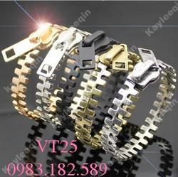 Ảnh số 35: VT25 - Giá: 50.000