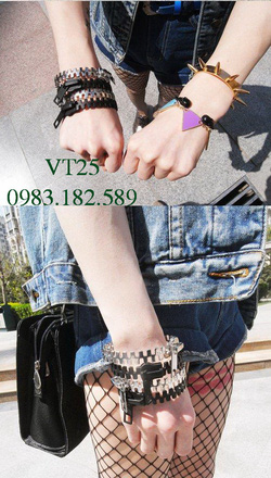 Ảnh số 36: VT25 - Giá: 50.000