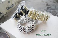 Ảnh số 38: VT27 - Giá: 50.000