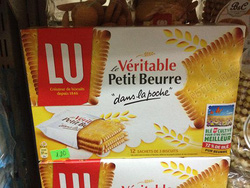 Ảnh số 17: Bánh Lu - Giá: 120.000