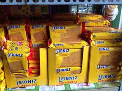 Ảnh số 40: Leibniz chia phong nhỏ - Giá: 10.000