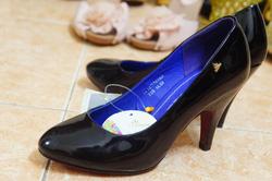 Ảnh số 93: giày 5p - Giá: 230.000