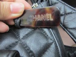 Ảnh số 41: Túi Chanel - Giá: 950.000