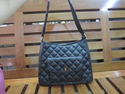 Ảnh số 43: Túi Chanel - Giá: 950.000