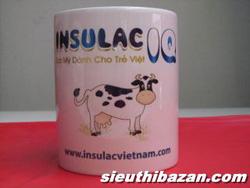 Ảnh số 10: cốc insulac - Giá: 1.000