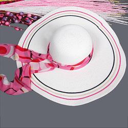 Ảnh số 41: xem gi&aacute tại : http://www.chaushop.com/ - Giá: 1.000