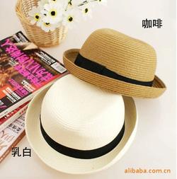 Ảnh số 38: xem gi&aacute tại : http://www.chaushop.com/ - Giá: 100.000