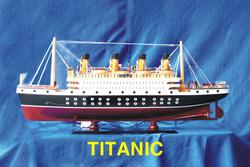 Ảnh số 14: titanic - Giá: 200.000