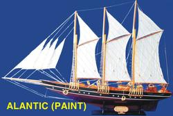 Ảnh số 15: thuyền buồm - Giá: 100.000