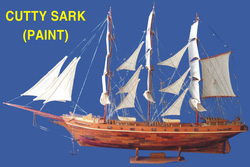 Ảnh số 16: thuyền buồm - Giá: 150.000