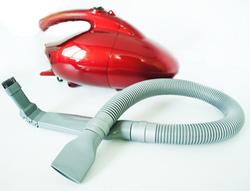 Ảnh số 1: Máy hút bụi, máy hút bụi mini Vacuum - Giá: 519.000