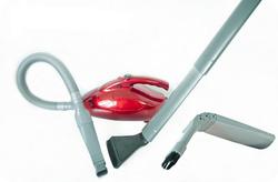 Ảnh số 3: Máy hút bụi, máy hút bụi mini Vacuum - Giá: 519.000