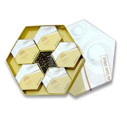 Ảnh số 3: DIAMOND hộp 50g -250g - Giá: 2.000.000