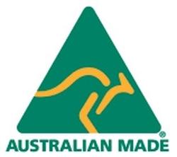 Ảnh số 2: Australian Made - Giá: 1.000.000.000