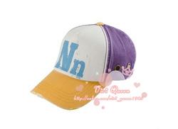 Ảnh số 8: mũ MS-220k-8 - Giá: 220.000