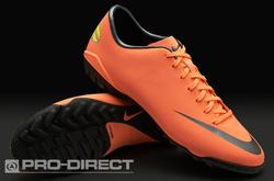 Ảnh số 14: Nike Mercurial III - Giá: 1.100.000