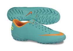 Ảnh số 15: Nike Mercurial III - Giá: 1.450.000