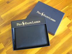 Ảnh số 6: B68 Polo Ralp Lauren - Giá: 1.250.000