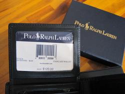 Ảnh số 7: B68 Polo Ralp Lauren - Giá: 1.250.000