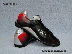Ảnh số 15: Giầy đá bóng Codad 2012 TOM 07 - Giá: 370.000