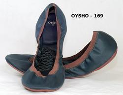 Ảnh số 14: OYSHO - Giá: 480.000