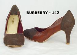 Ảnh số 22: BURBERRY - Giá: 280.000