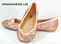 Ảnh số 72: STRADIVARIUS - Giá: 450.000