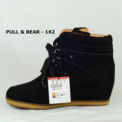 Ảnh số 90: PULL & BEAR - Giá: 1.000