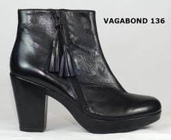 Ảnh số 100: VAGABOND - Giá: 1.000