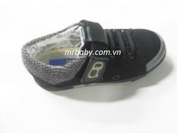 Ảnh số 1: Giày bé trai cao cấp Fashion Dog 1123-377 - Giá: 470.000