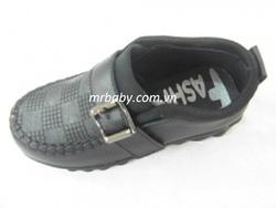 Ảnh số 20: Giày da cao cấp Fashion Dog 3723-226X - Giá: 620.000