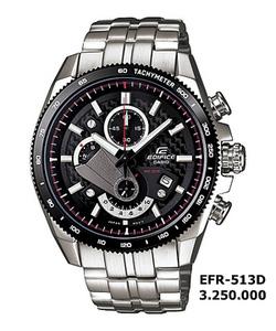 Ảnh số 11: EFR-513D - Giá: 1.890.000