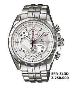 Ảnh số 18: EFR-513D - Giá: 1.890.000