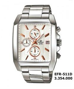 Ảnh số 20: EFR-511D - Giá: 1.990.000