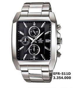 Ảnh số 21: EFR-511D - Giá: 1.990.000