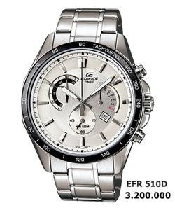 Ảnh số 32: EFR-510D - Giá: 1.890.000