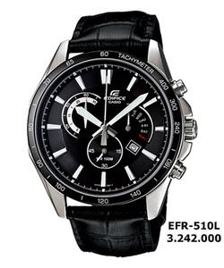 Ảnh số 33: EFR-510L - Giá: 1.890.000
