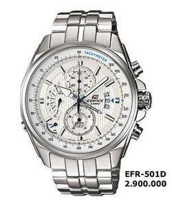 Ảnh số 36: EFR-501D - Giá: 2.100.000