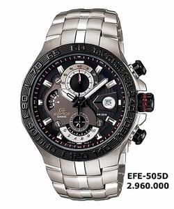 Ảnh số 40: EFE-505D - Giá: 1.890.000