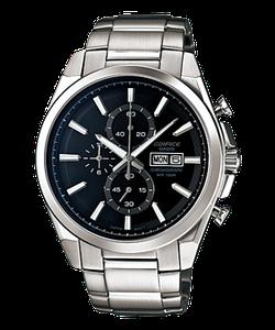Ảnh số 41: EFB-500D - Giá: 1.890.000
