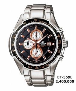 Ảnh số 55: EF-559D - Giá: 1.750.000