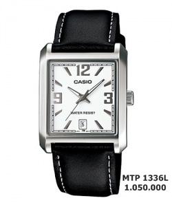 Ảnh số 61: MTP-1336L - Giá: 1.050.000