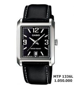 Ảnh số 62: MTP-1336L - Giá: 1.050.000