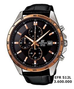 Ảnh số 65: EFR-512L - Giá: 3.600.000